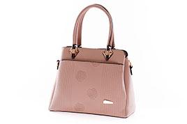 . Женская сумка Fabrizio Poker. Арт.65086