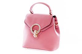 . Женская сумка Tom Ford. Арт.65088
