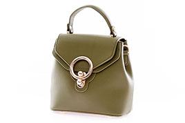 . Женская сумка Tom Ford. Арт.65089