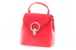 . Женская сумка Tom Ford. Арт.65090
