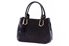 . Женская сумка Louis Vuitton. Арт.65098
