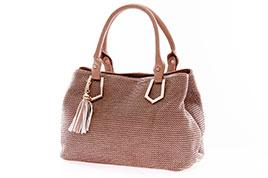 . Женская сумка Louis Vuitton. Арт.65101