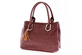 . Женская сумка Louis Vuitton. Арт.65103