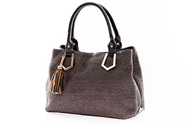 . Женская сумка Louis Vuitton. Арт.65105