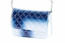 . Женская сумка Christian Dior. Арт.65149
