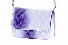 . Женская сумка Christian Dior. Арт.65150