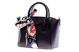 . Женская сумка Givenchy. Арт.65162