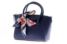 . Женская сумка Givenchy. Арт.65164