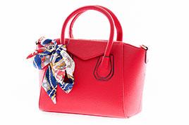 . Женская сумка Givenchy. Арт.65165
