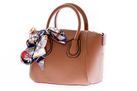 . Женская сумка Givenchy. Арт.65166