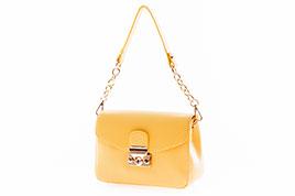 . Женская сумка Mulberry. Арт.65205