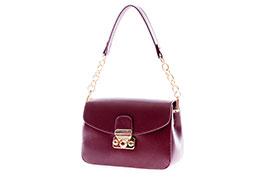 . Женская сумка Mulberry. Арт.65207
