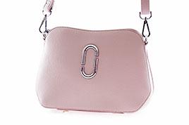. Женская сумка Coach. Арт.65215