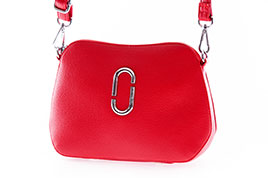 . Женская сумка Coach. Арт.65216