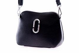 . Женская сумка Coach. Арт.65217