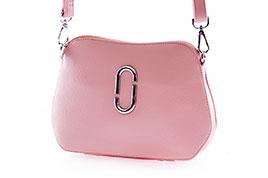 . Женская сумка Coach. Арт.65218
