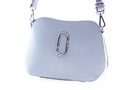 . Женская сумка Coach. Арт.65219