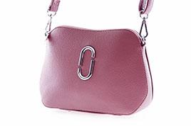 . Женская сумка Coach. Арт.65220