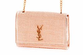 . Женская сумка Yves Saint Laurent. Арт.65239