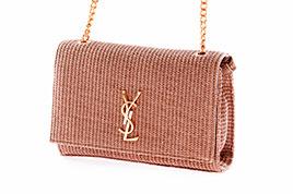 . Женская сумка Yves Saint Laurent. Арт.65242