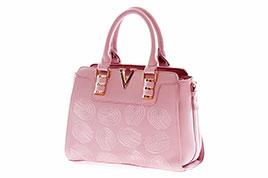 . Женская сумка Valentino. Арт.65243