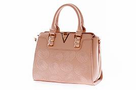 . Женская сумка Valentino. Арт.65245