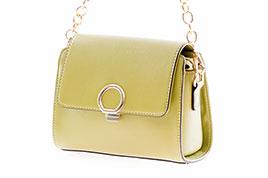 . Женская сумка Curie. Арт.65254