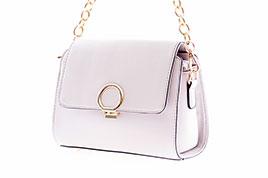 . Женская сумка Curie. Арт.65255