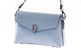 . Женская сумка Christian Dior. Арт.65263