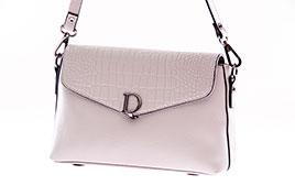 . Женская сумка Christian Dior. Арт.65265