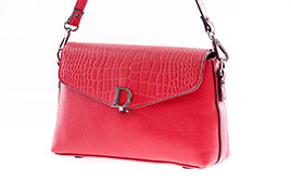 . Женская сумка Christian Dior. Арт.65266