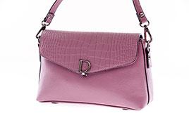 . Женская сумка Christian Dior. Арт.65268