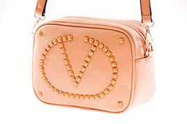 . Женская сумка Valentino. Арт.65269