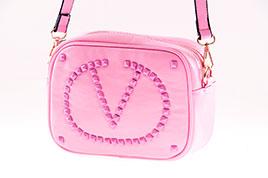 . Женская сумка Valentino. Арт.65270