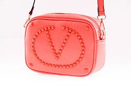 . Женская сумка Valentino. Арт.65271
