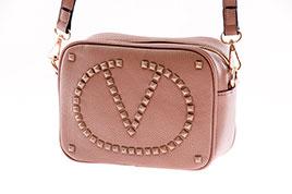 . Женская сумка Valentino. Арт.65272
