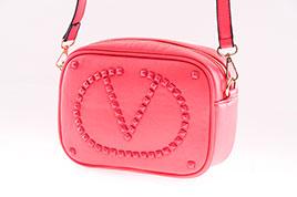 . Женская сумка Valentino. Арт.65273