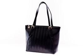 . Женская сумка Tamara Mellon. Арт.65337
