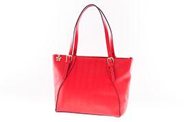 . Женская сумка Tamara Mellon. Арт.65338