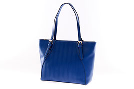 . Женская сумка Tamara Mellon. Арт.65339