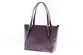 . Женская сумка Tamara Mellon. Арт.65340