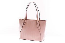 . Женская сумка Tamara Mellon. Арт.65341