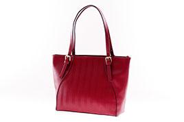 . Женская сумка Tamara Mellon. Арт.65343