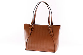 . Женская сумка Tamara Mellon. Арт.65344