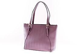 . Женская сумка Tamara Mellon. Арт.65345