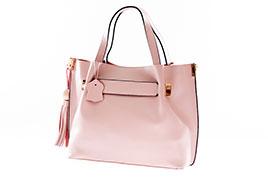 . Женская сумка Prada. Арт.65352