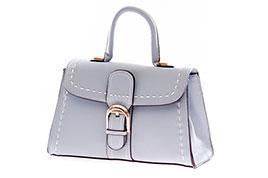 . Женская сумка Sonia Rykiel. Арт.65365