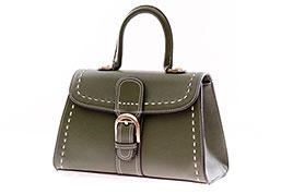 . Женская сумка Sonia Rykiel. Арт.65367