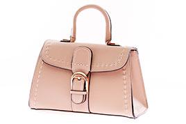 . Женская сумка Sonia Rykiel. Арт.65368