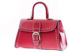 . Женская сумка Sonia Rykiel. Арт.65369